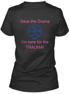 Click to see a larger version of the t-shirt