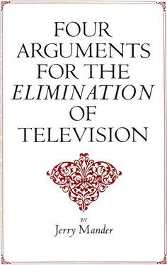 Tv advantages essay