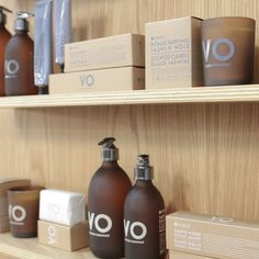 You can't beat an original #lispicoftheday #handsoap #versionoriginale #compagniedeprovence