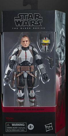 Figurine Star Wars, Starwars Toys, Black Series, Mandalorian, Action Figures, Om, Lego, Sci Fi, Concept