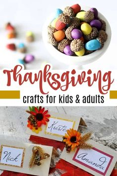 Do You Want Worldwide Vehicle Coverage? In My Opinion Thanksgiving Crafts, Whether They Are For Adults Or Kids, Just Dont Get The Attention They Deserve. Here Are Plenty Of Thanksgiving Ideas Thanksgiving Crafts For Kids, Thanksgiving Decorations, Holiday Crafts, Fun Crafts, Diy For Teens, Crafts For Teens, Diy For Kids, Rainy Day Crafts, Edible Crafts