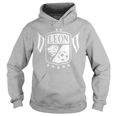 Club Leon Mexico Futbol Socce T-Shirt #gift #ideas #Popular #Everything #Videos #Shop #Animals #pets #Architecture #Art #Cars #motorcycles #Celebrities #DIY #crafts #Design #Education #Entertainment #Food #drink #Gardening #Geek #Hair #beauty #Health #fitness #History #Holidays #events #Home decor #Humor #Illustrations #posters #Kids #parenting #Men #Outdoors #Photography #Products #Quotes #Science #nature #Sports #Tattoos #Technology #Travel #Weddings #Women #soccerhumor