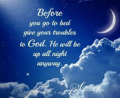 Image result for CHRISTIANS GOODNIGHT HD PICS