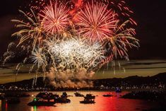 Here are some events in Vancouver for the Summer season! While fireworks are running, you can enjoy the sunset at English Bay Beach! Fireworks Show, Summer Events, Bright Future, Yahoo Images, Vancouver, The Good Place, Image Search, Travel Destinations, Fair Grounds