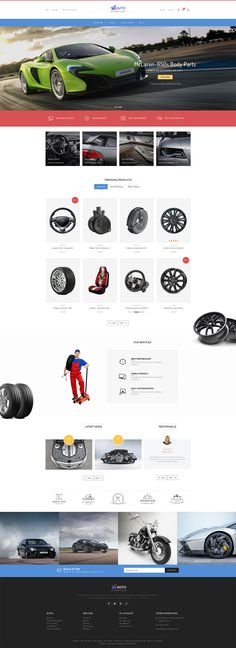 Auto, Vehicles, moto, racing, sports, games, wheels, tyres, Parts, gym, Tools, Designer, cars, services, accessories, Automotive, spare, Minimal and multi-purpose store