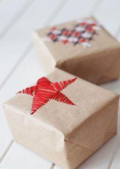 """Идеи """"эффектной"""" одежки для подарков - Ярмарка Мастеров - ручная работа, handmade"""