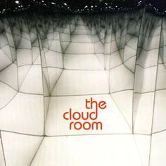 He encontrado Hey Now Now de The Cloud Room con Shazam, escúchalo: http://www.shazam.com/discover/track/41976027