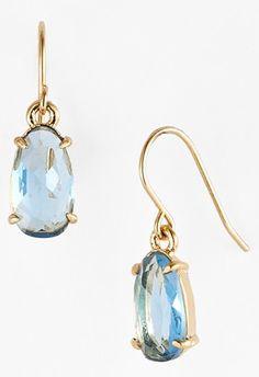stone drop earrings  http://rstyle.me/n/fz8ekpdpe