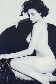playboy nude Sherilyn fenn