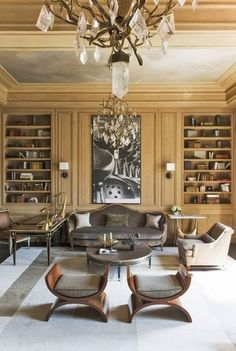 I love using gray in interior and fashion design. There are so many colors that can be added to get the color scheme you are looking for. ...