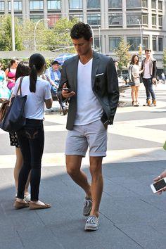 street fashion mens 2015