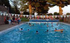 Reason 80 - Outdoor swimming pools - Chipping Norton Lido.jpg (529×329)