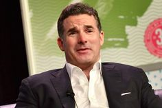 To thrive at Under Armour, you have to answer Kevin Plank's 3 questions