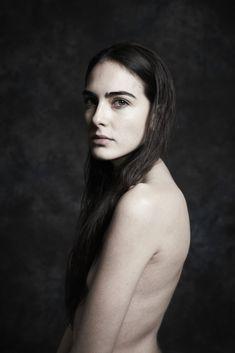 nackt Vilim Veronika Model Veronika