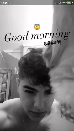 Good Morning, Hot, Buen Dia, Bonjour, Good Morning Wishes