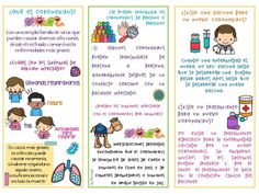 Preschool Education, Teaching Kids, What Is Data, Drop Shipping Business, E Commerce Business, English Class, Workout Rooms, Go To Sleep, Jouer