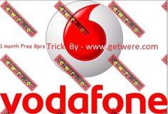 Free 1 Month Internet Pack In Vodafone | Getwere  Free 1 Month Internet Pack In Vodafone | Getwere  http://getwere.com/free-1-month-internet-pack-in-vodafone-getwere/  www.getwere.com