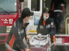 Angel Eyes Kim Tae Hyun OST part 2 (Shedding Tears) [English Sub]