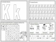 Word Search Puzzles, Diagram, Bullet Journal, Words, School, David, Crafts, Full Bed Loft, Manualidades