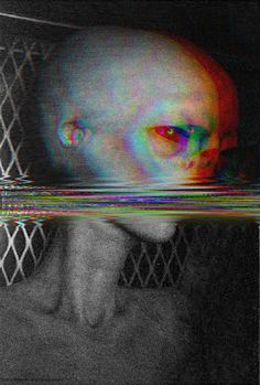 #aliens #extraterrestriallife