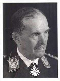 RÜDEL, Günther (*15/11/1883†22/04/1950)
