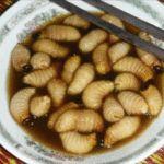 Koca göbeği dümdüz yapmak için aç karnına bir bardak ılık içmen gereken... Almond, Beans, Vegetables, Food, Essen, Almond Joy, Vegetable Recipes, Meals, Yemek