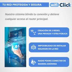 #wificlick #proclick #WifiSocial #seguridad #marketing #publicidad #internet #wifi #social www.wificlick.es www.proclick.es www.wifisocial.es