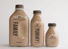 drink, yummy, and beige image
