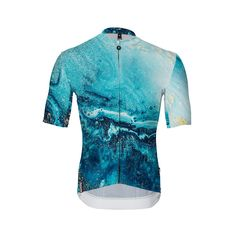 Premium quality cycling collection by Babici Bike Wear, Cycling Wear, Cycling Jerseys, Cycling Outfit, Bell Sleeve Top, Bicycle, Kit, Store, How To Wear