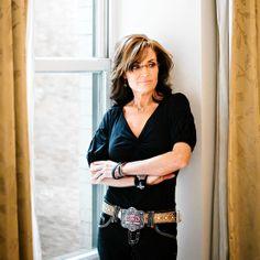 1000+ images about Sarah Palin Rocks GWG on Pinterest | Sarah palin ...