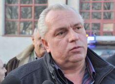 Nicusor Conmstantinescu, arestat in lipsa