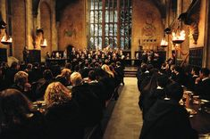 Get at least sixty percent in this Tough Harry Potter Quiz to get admission in Hogwarts. There are few in-depth questions in this Tough Harry Potter Quiz. Harry Potter Quiz, Harry Potter Fan Theories, Harry Potter Wedding, Harry Potter Movies, Harry Potter Hogwarts, Over The Top, Voldemort, Teen Vogue, Hermione