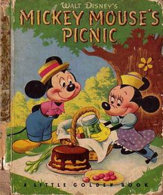 Google Image Result for http://images1.wikia.nocookie.net/__cb20120706222449/disney/images/6/6f/Mickey_Mouse%27s_Picnic_1950.jpg