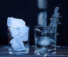 5 трика да пиете повече вода ежедневно