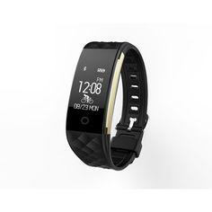 Hot Fitness Uhr Tracker Laufen Schritt Kalorien Zähler Smart Armband Aktivität Monitor Band Wecker Vibration Armband Sport & Unterhaltung