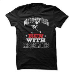 Pharmacy tech T Shirts, Hoodies, Sweatshirts - #sweatshirts for men #mens casual shirts. ORDER HERE => https://www.sunfrog.com/Funny/Pharmacy-tech.html?60505