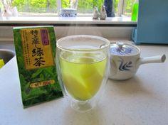 Green papaya & Tea for uric acid