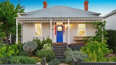 What to see this weekend: The best properties on show in Melbourne