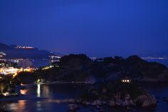 Isola Bella By B Villa Antonio Taormina