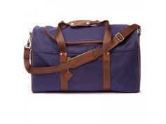 Sailwax Duffle Bag