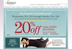 Soma Intimates Coupons Ends of Coupon Promo Codes MAY 2020 ! The year been of by new that and the in be has like created designe. Love Coupons, Print Coupons, Target Coupons, Free Printable Coupons, Free Printables, Coupons For Boyfriend, Grocery Coupons, Mcdonalds Coupons, Pizza Coupons