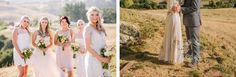 Jeremy and Annabelle what an amazing wedding you had. There was so many special moments, such lovely people and such gorgeous details. Garden Wedding, Our Wedding, Wedding Ideas, Jenny Packham, Prom Dresses, Formal Dresses, Wedding Photography, Rustic, Outdoor