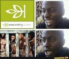 Hahah :)