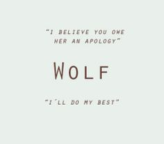First and last words wolf Good Books, My Books, Marissa Meyer Books, This Is A Book, Lunar Chronicles, The Fault In Our Stars, Book Fandoms, Book Authors, Book Nerd