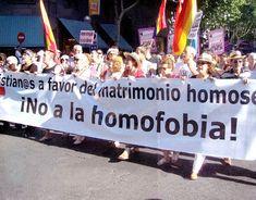 La revolución sexual destruye la familia - I - El Perú necesita de Fátima