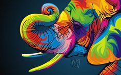 AnimalesVectoriales_Wahyu_Romdhoni_009