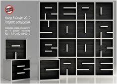 Ideas de Negocios #16. Muebles Creativos e Innovadores. Una muy buena forma de hacer dinero con el diseño de interiores.