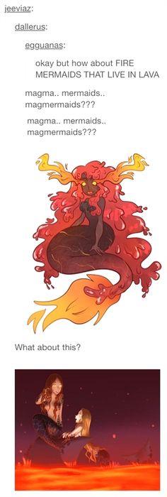 1511 Best Merfolk Images In 2020 Merfolk Mermaid Art Mermaids And Mermen