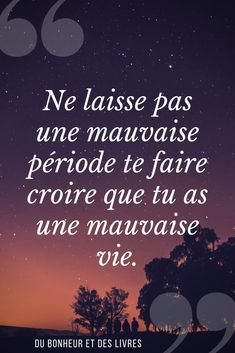 Citation pour avoir confiance One of the best quotes to trust life. Find all my [& The post Quote to have confidence appeared first on Trending Hair styles. Positive Attitude, Positive Quotes, Motivational Quotes, Inspirational Quotes, Value Quotes, Trust Quotes, Instagram Smiles, Instagram Quotes, Happy Life Quotes