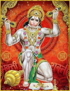 Jai Hanuman Photos, Hanuman Images Hd, Krishna Images, Hanuman Hd Wallpaper, Lord Hanuman Wallpapers, Hanuman Jayanthi, Durga, Shiva Shakti, God Pictures